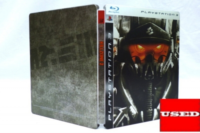 killzone_2_limited_edition_collectors_box_ps3_2_02.jpg