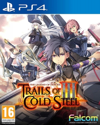 20190801114829_the_legend_of_heroes_trails_of_cold_steel_iii_ps4.jpeg