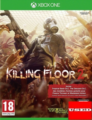 killing-floor-2-xbox-one-e121201_used.jpg