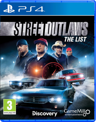 street_outlaws_ps4_new.png