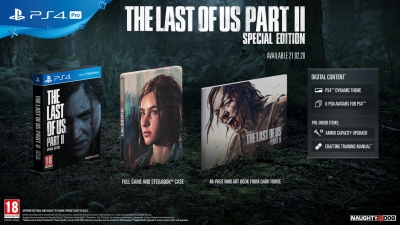 the_last_of_us_part2_specialedition_new.jpg