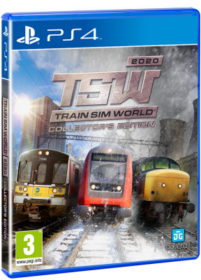 train_sim_world_ps4_new.png