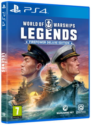 world_of_warships_ps4_new.png