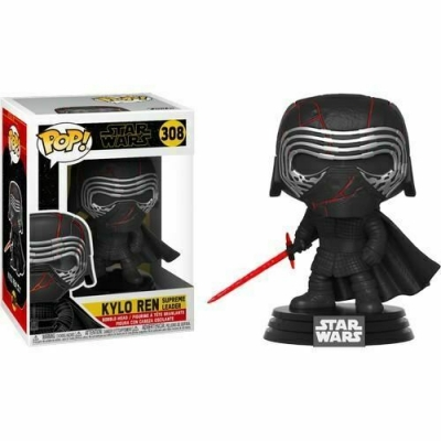 POP-Star-Wars-Ep9-Kylo-Ren-Supreme-Leader-308.jpg