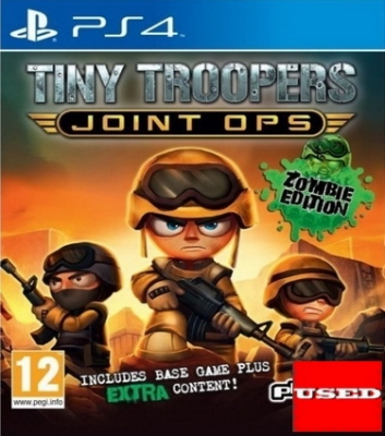 20151116120720_tiny_troopers_joint_ops_zombie_edition_ps4_used.jpg