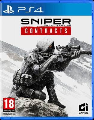 Sniperps4444444ps.jpg