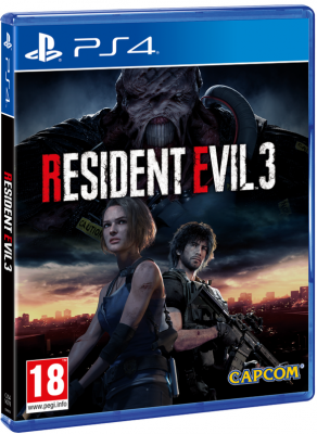 resident_evil3_ps4_new.png