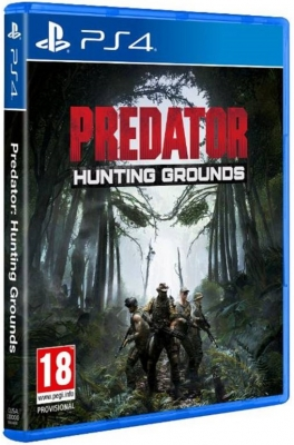 Predator-Hunting-Grounds-announces-its-beta-on-PS4-how-to.jpg_product