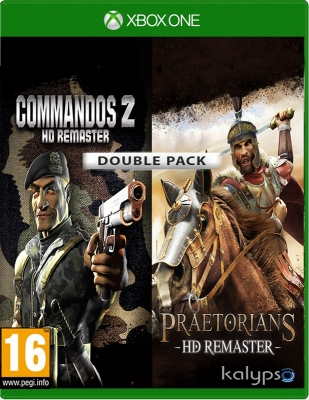COMMANDOS-PRAETORIANS-HDREMASTER-DOUBLE-PACK_xone_new.jpg