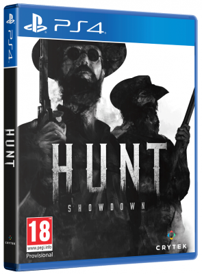 hunt_showdown_ps4_new.png