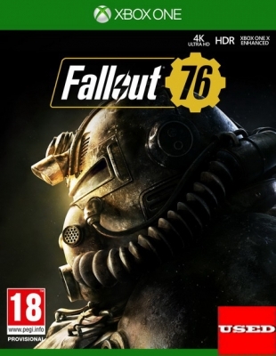 12313_fallout_used.jpg