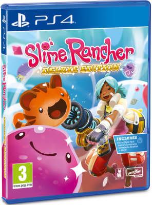 Slime-Rancher-Deluxe-Edition_ps4_new.png