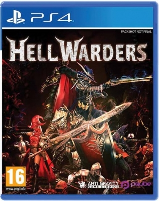 hell-warders-ps4-401055_ps4_new.jpg