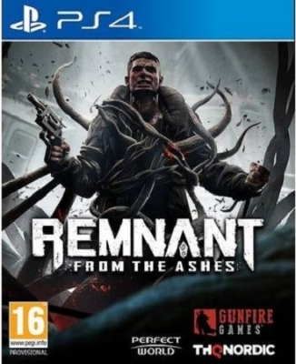 remnant-from-the-ashes-619177.11_ps4_new.jpg