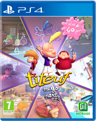 TITEUF-PS4-JUST-FOR-GAMES_ps4_new.png