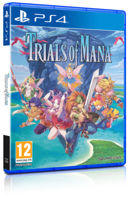 Trials_of_mana_ps4_new.png