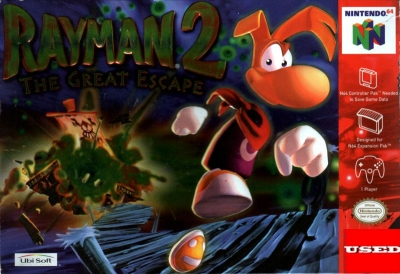 39556-rayman-2-the-great-escape-nintendo-64-front-cover_used.jpg