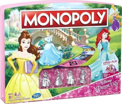 20161222170926_hasbro_monopoly_disney_princess_edition.jpeg