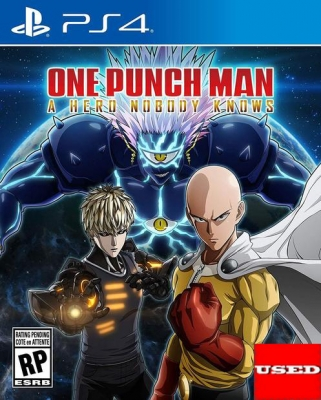 One-Punch-Man-A-Hero-Nobody-Knows-PS4_used.jpg