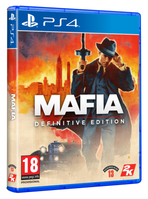 mafia_defintive_ps4_new.png