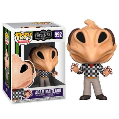 funko-pop-movies-beetlejuice-adam-transformed-992-vinyl-figure.jpg