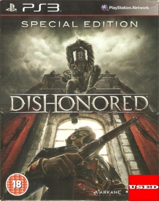 257757-dishonored-special-edition-playstation-3-front-cover_πσ3_θσεδ.jpg