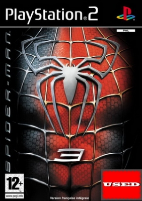 spider_man_3_ps2_5536685d962ec.jpg