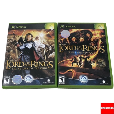 The-Lord-of-the-Rings-The-Third-Age-Return-of-the-King-XBOX_used.jpg