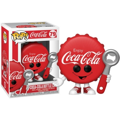Coca-Cola-Bottle-Cap-Funko-Pop.jpg