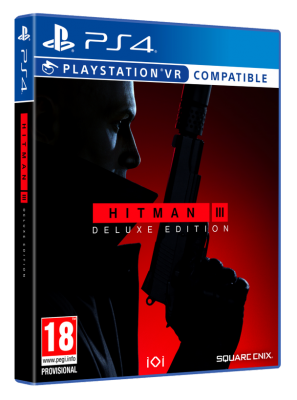 hitman3_ps4_deluxe_new.png