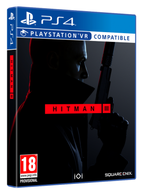 hitman3_ps4_new.png