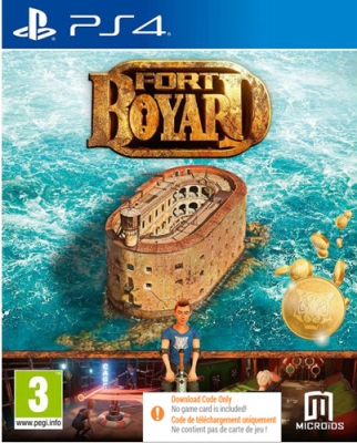 Fort-Boyard-PS4-500x500.jpg