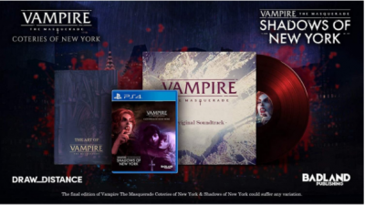 vampire_shadows_of_new_york_ps4_colle.png
