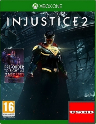 20170202164152_injustice_2_xbox_one.jpeg2.jpg